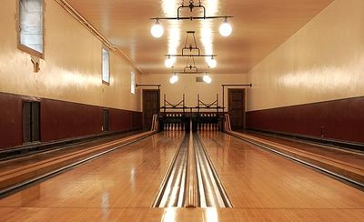 Greystonemansionbowlingalley