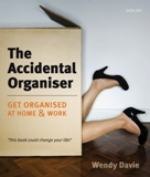 Theaccidentalorganiser