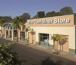 Containerstoresandiego
