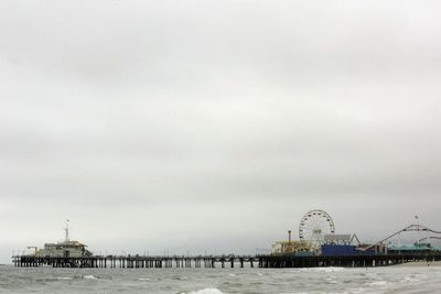 June-gloom