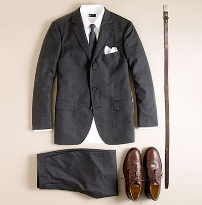 Jcrew-aldridge-suit