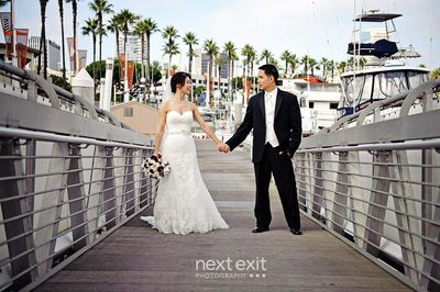 Next Exit Photography
