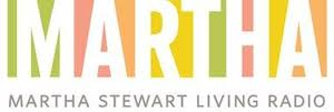 Martha Stewart Living Radio