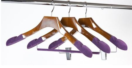 Womens-Suit-Hangers-Kirby_Allison
