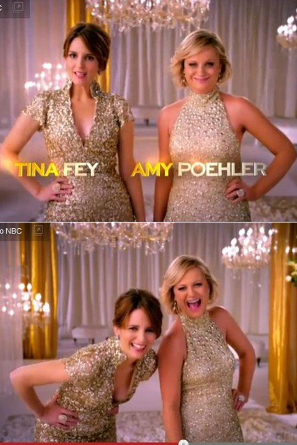 Tina-fey-amy-poehler-host-golden-globes