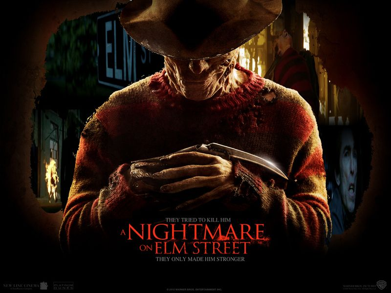 Freddy-krueger-nightmare-on-elm-street
