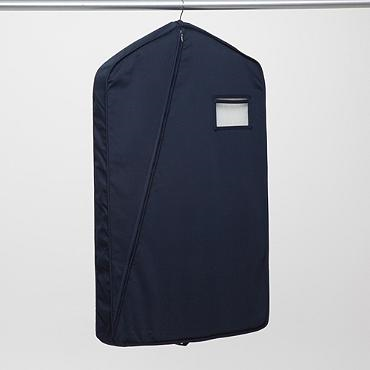 Garment Bag Luxury High End