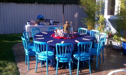 Party resized 2