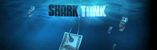 Shark_tank_logo_fb