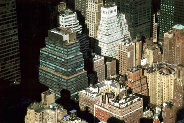 Nyc_new_york_small_skyscrapers_from