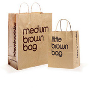 Bloomingdales_brown_bag_2