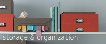 Storage_and_organization_from_marth