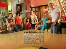 Cast_of_falcon_beach_2