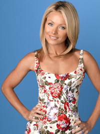 kelly_ripa_2.jpg
