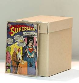 Comic_book_storage_box