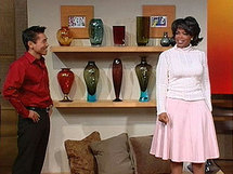 Vern_yip_on_the_oprah_show