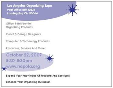 Organizing_expo_postcard_back