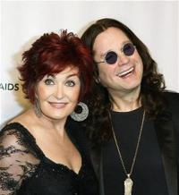 Sharon_and_ozzy_osbourne