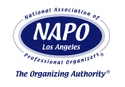 Napola_chapter_logo