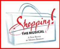 Shopping_the_musical_2