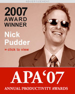 Nick_puddler