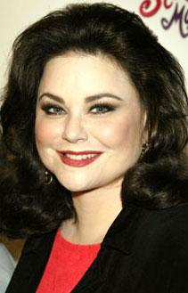 Delta Burke Steps Forward About Her Struggle With Ocd And Hoarding