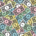 Monopoly_money