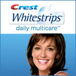 Crest_whitestrips