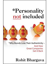 Personalitynotincluded_2