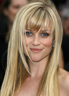 Reesewitherspoon_2