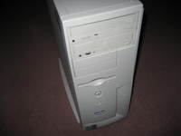 Dell_dimension_4100