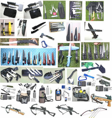 Camping_supplies_hunting_supplies_2