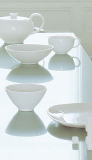 Casual_dining_wedgewood_1