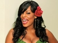 Clean_house_host_niecy_nash