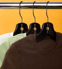 Clothes_rack200