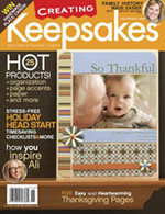 Creating_keepsakes_magazine_1