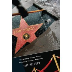 Fame_junkies_book_cover