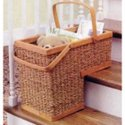 Greenbriar_stair_basket