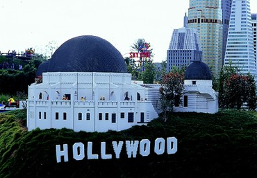 Hollywoodhigh_1