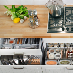 How_to_to_keep_your_kitchen_organized