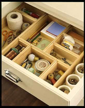 Martha_stewart_junk_drawer_courtesy_oc_r