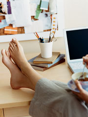 Organize_home_office_2