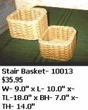 Stair_basket_no_handle