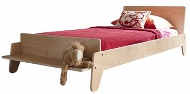 Twin_bed_from_notneutral_3