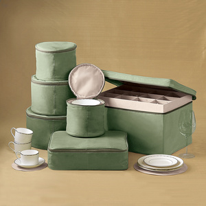 Perfect Get_your_china_organized_1